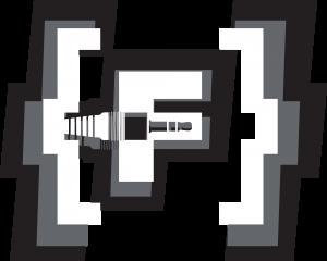 FREEFORM-logo-vignette-relief-300x240.png